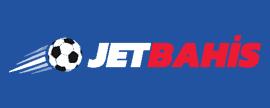 JetBahis